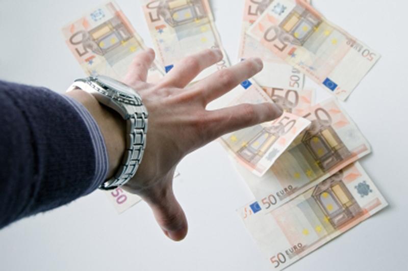 Macht dich Geld wirklich glücklich 3 nutzvolle Schritte, um dein Leben glücklich und erfolgreich zu gestalten!