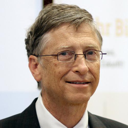 Die Top 10 Der Reichsten Menschen Der Welt 2014 Erfolgsmotiv