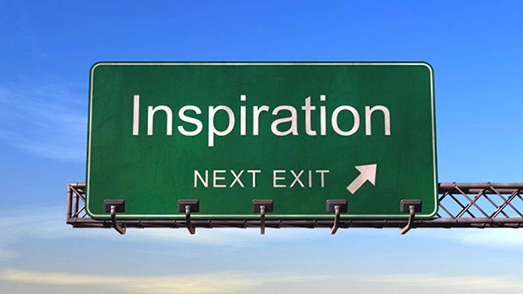 10 Berühmte Zitate Die Dich Inspirieren Werden Um Erfolg